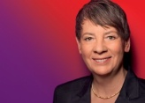 Dr. Barbara Hendricks